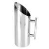 Stainless Steel Jug, 1.5 L