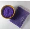 Colored Sand For Aquarium Vase Filler 500G