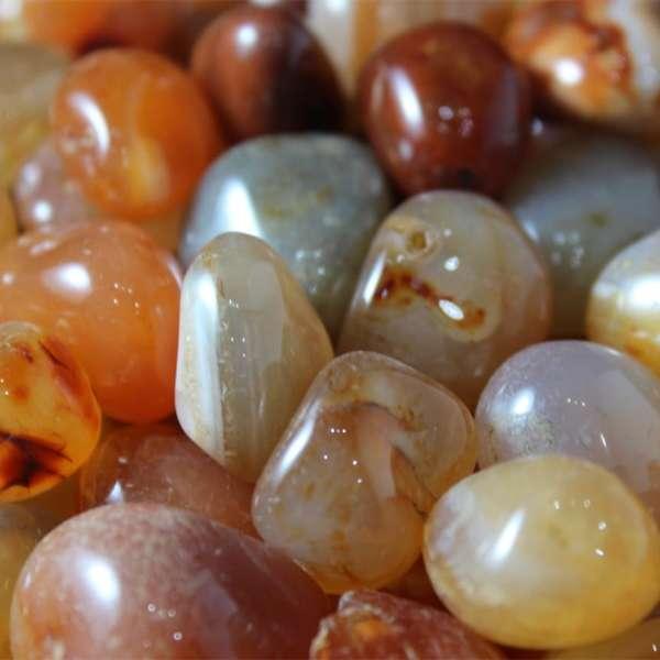 Onyx Manak Pebbles, 1 Kg