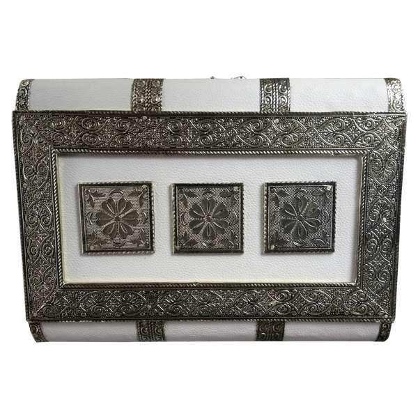 1 Roll Rajwadi Jewellery Box
