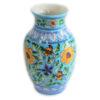 Handcrafted Ceramic Vase