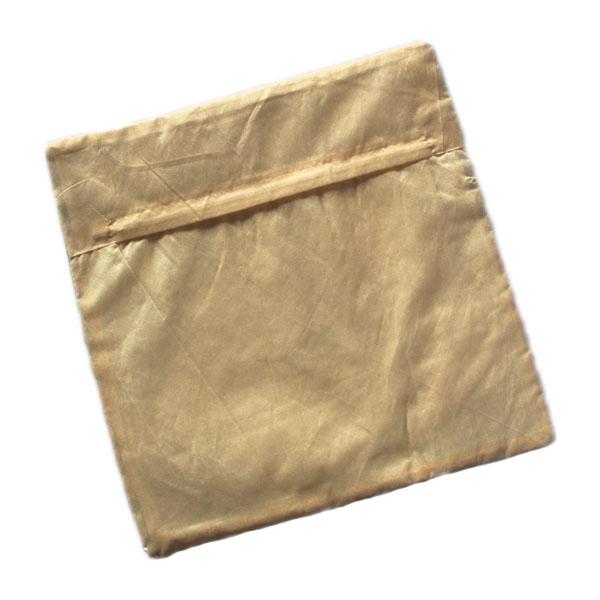 Decorative Velvet Filled Cushion