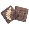 Decorative Velvet Cushion cover