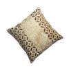 Velvet Decorative Cushion Cover
