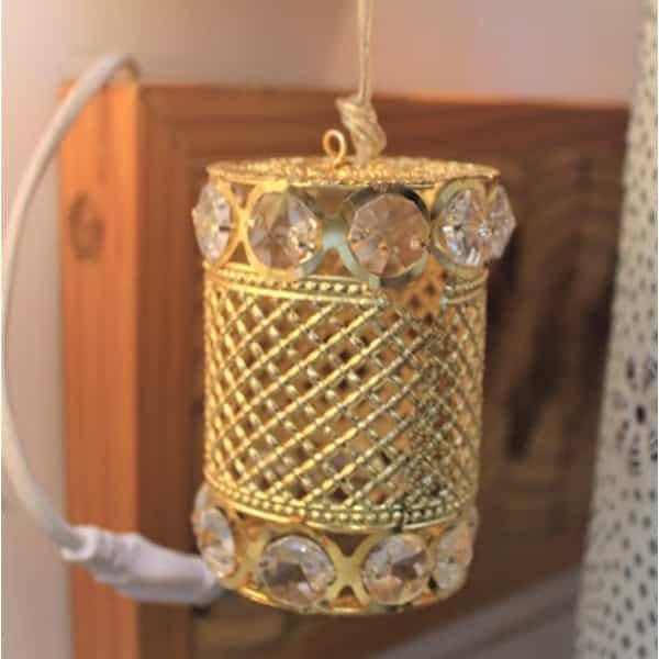 Goldstone Decorative LED Light