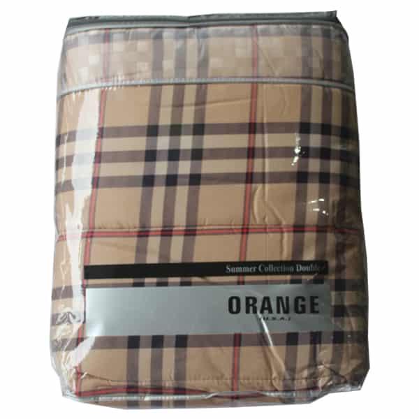 Double Size Bedspread/ Comforter