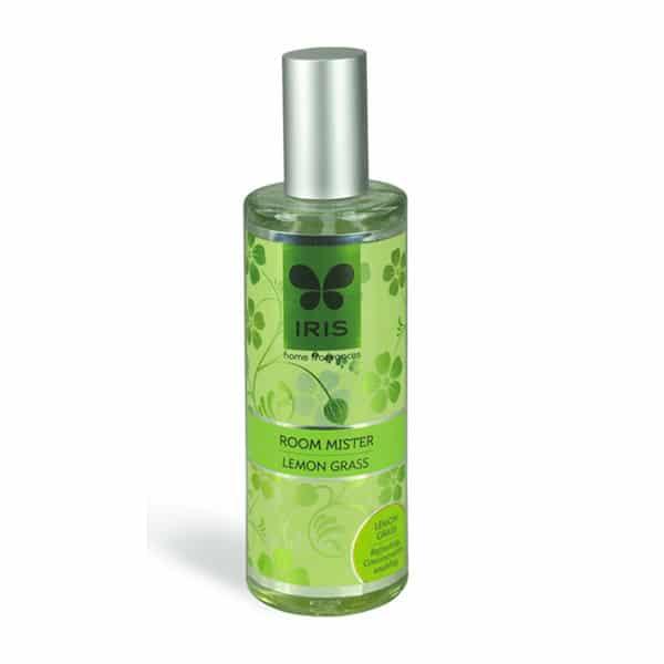 Lemon Grass Fragrance Room Spray, 100 ml
