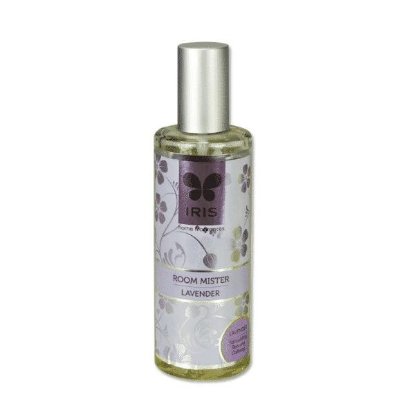 Lavender Fragrance Room Spray, 100 ml